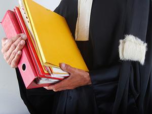 Les différentes procédures de divorce depuis l'arrivée du divorce par consentement mutuel sans juge